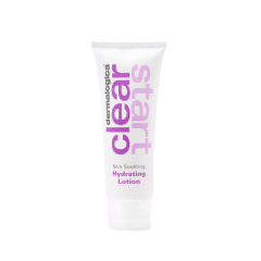 Dermalogica Soothing Hydrating Lotion 60 ml