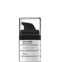 DIOR Homme Dermo System 50 ml Gladmakend revitaliserend serum