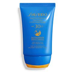 Shiseido Expert Sun Protector Cream SPF30