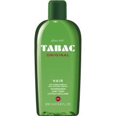 Tabac Original 200 ml haarlotion voor vet haar