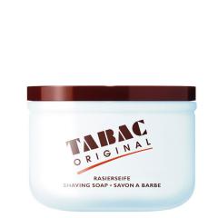 Tabac Original 125 gr scheer zeep compleet