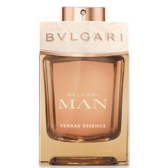 Bvlgari Man Terrae Essence eau de parfum spray