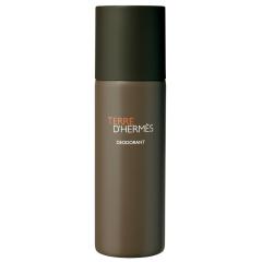 Hermès Terre d'Hermès 150 ml deodorant spray