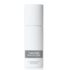 Tom Ford Beau de Jour 150 ml All Over Body Spray