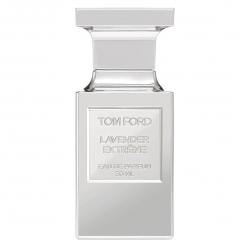 Tom Ford Lavender Extrême eau de parfum spray