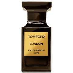 Tom Ford London eau de parfum spray