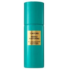 Tom Ford Neroli Portofino 150 ml all over body spray