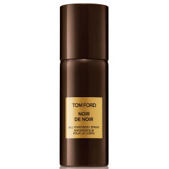 Tom Ford Noir de Noir 150 ml all over body spray
