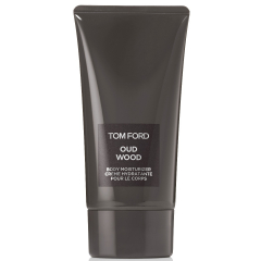 Tom Ford Oud Wood 150 ml bodylotion OP=OP