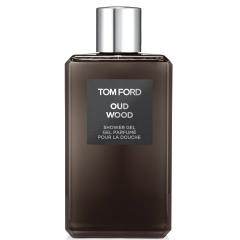 Tom Ford Oud Wood 250 ml douchegel