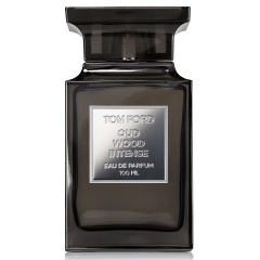 Tom Ford Oud Wood Intense eau de parfum spray