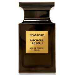 Tom Ford Patchouli Absolu eau de parfum spray