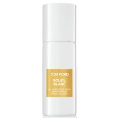 Tom Ford Soleil Blanc 150 ml all over body spray