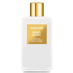 Tom Ford Soleil Blanc 250 ml bodyolie OP=OP