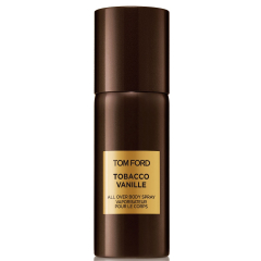 Tom Ford Tobacco Vanille 150 ml all over body spray