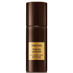 Tom Ford Tuscan Leather 150 ml all over body spray