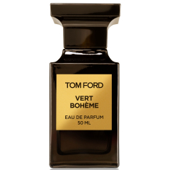 Tom Ford Vert Boheme eau de parfum spray