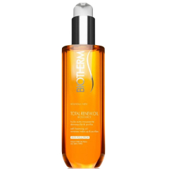 Biotherm Biosource Total Renew Oil make-up remover