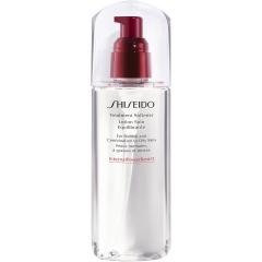 Shiseido Treatment Softener