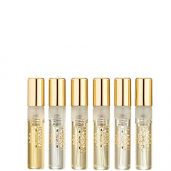 Amouage Trialkit Woman 6 x 2 ml spray