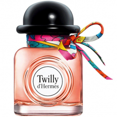 Hermès Twilly d'Hermès eau de parfum spray