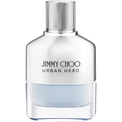 Jimmy Choo Urban Hero eau de parfum spray