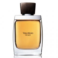 Vera Wang for Men eau de toilette spray
