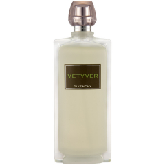 Givenchy Vetyver eau de toilette spray
