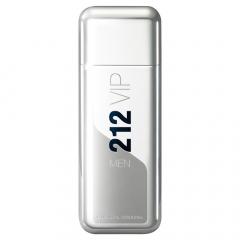 Carolina Herrera 212 VIP Men eau de toilette spray