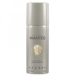 Azzaro Wanted 150 ml deodorant spray
