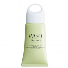 Shiseido Waso Color-Smart Day Moisturizer SPF 30 Oil-Free 50 ml