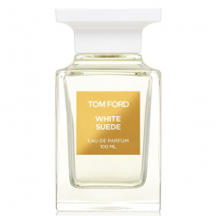 Tom Ford White Suede eau de parfum spray