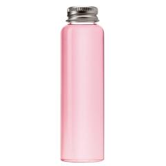 Thierry Mugler Womanity eau de parfum eco navulling