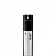 DIOR Homme Dermo System 15 ml Verstevigend oogserum tegen vermoeidheid