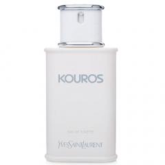Yves Saint Laurent Kouros eau de toilette spray