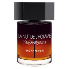 Yves Saint Laurent La Nuit de l'Homme eau de parfum spray