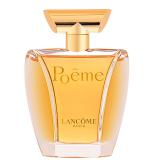 Lancôme Pôeme 50 ml eau de parfum spray LST1