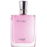 Lancôme Miracle 100 ml eau de parfum spray
