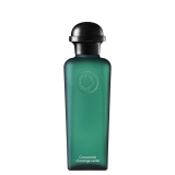 Hermès Concentré d'Orange Verte 200 ml eau de toilette spray