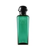 Hermès Eau d'Orange Verte 200 ml eau de cologne spray