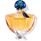 Guerlain Shalimar 50 ml eau de toilette spray