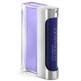 Paco Rabanne Ultraviolet Man 100 ml eau de toilette spray