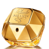 Paco Rabanne Lady Million 80 ml eau de parfum spray AKTIE