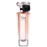 Lancôme Trésor in Love 75 ml eau de parfum spray