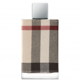 Burberry London for Women 100 ml eau de parfum spray