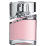 Hugo Boss Femme 75 ml eau de parfum spray