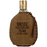Diesel Fuel for Life Homme 75 ml eau de toilette spray