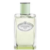 Prada Iris 100 ml eau de parfum spray OP=OP