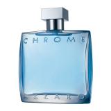 Azzaro Chrome 200 ml eau de toilette spray