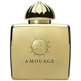 Amouage Gold Woman 100 ml eau de parfum spray